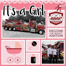 It's A Girl! Kids Truck Video Food Youtube Best Healthy Trucks Across The Country Mexican Names Worlds Photos Of Tamalpaceship Flickr Hive Mind 10 In Us To Visit On National Day Eagle Ding On Twitter This Fall Were Bring A Food Truck To Indulge With Help From The Rally Courier Ford Name Ideas Top Car Designs 2019 20 Sunrise Fl Dealer In Weson Hollywood Miami Red Hook Lobster Nyc Image 2018 All You Need Know About Vizag Festival Organised By Lgmonts Wibby Brewing Hosts Vegan Westword