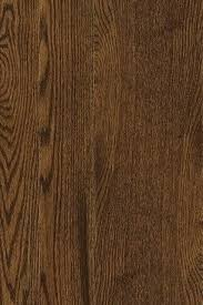 Lauzon Hardwood Flooring Distributors by Lauzon Solid Hardwood Flooring Red Oak Ethika Ambiance 3 1 4