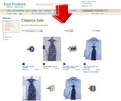 Wirelessoemshop Coupons / Buffalo Restaurant Coupons Paul Frederick Promo Code Recent Discounts Fredrick Menstyle Coupon By Gary Boben Issuu Deluxe Coupon 20 Off Business Checks Code Ezyspot Free Shipping Charleston Coupons White Shirts Last Minute Disney Cruise Deals Fredrick Shirts Rldm Smart Style 2018 Paytm Recharge Reddit Dress Shirt Promo Toffee Art 51 Off Codes For August 2019