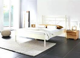 preiswerte schlafzimmer komplett 1 4 gunstige komplett