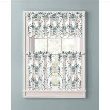 Sears Sheer Curtains And Valances by Kitchen Curtains At Sears Jcpenney Lace Curtains Jc Penney