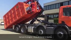 Gervasi Ecologica - Tipper + Hook-lift Body Truck With Crane For ... Altaland Equipment Sales Inc Redwater Alberta 15 Toneladas Elevacin Elctrica Hidrulica De La Carretilla Maneggevolezza Per I Carrelli Elevatori Elettrici Ep2535n Di Cat Used 2013 Lvo Ew180d Alta Company Daldson Air Filter For Forklift P133298 4566a Ebay Crown Wave Order Picker Work Assist Vehicle Man Lift Wav50118 300p Wisconsin Forklifts Trucks Yale Rent Material Floresta Brazil To Santa Cruz Bolivia Our Adventure Hyster Shows H300hd Truck At World Of Concrete Dodge Ram 1500 Autopedia Fandom Powered By Wikia National Home Facebook