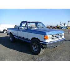 1988 Ford F150 Lariat XLT 4x4 Pickup Truck 1988 Recreation Vehicles Ford Truck Sales Brochure F150 Cars Of A Lifetime Diesel Van Killer Or Big Ugly Nathan Rodys On Whewell F350 Overview Cargurus Auto Brochures Pickup Xlt Lariat Enthusiasts Forums Best Image Gallery 815 Share And Download Ford F900 Ta Fuel Lube Truck 1989 News Reviews Msrp Ratings With Amazing Images F150 96glevergreen Regular Cab 12010889 Cl 9000 Temple Tx 2010 Firemanrw Flickr