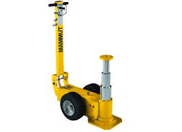 Mammut Jacks - HTL Australia Car Jacks Stands Automotive Shop Equipment The Home Depot Cat Powered Pallet Truck Npp16n2 United Vestil Fork Blackhawk 22ton Air Axle Jack Singlestage Workshop Lifing Sunex Tools 22ton With Return No 6722 In Electric Forklifts For Sale Material Handling Husky 3ton Light Duty Kithd00127 Amazoncom Heinwner Hw93718 Blue Floor Transmission 1 Ton Gray Truck Jacks Gray Manufacturing Lifts This Compact Vehicle Jack Can Lift A Car Van Or Truck Seconds