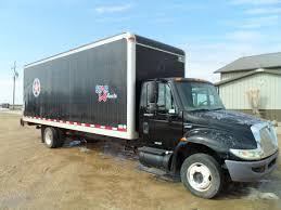 100 Commercial Truck Auctions Hamilton Auction Company Hamilton Auction Company