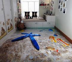 3d Epoxy Flooring Floor Art Floors