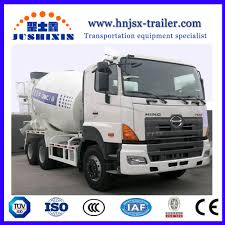 China Hino Truck 6*4 10/12 M3 Concrete Mixer/Mixing Truck/Equipment ... Hino Toyota Harness Data To Give Logistics Clients An Edge Nikkei 2008 700 Profia 16000litre Water Tanker Truck For Sale Junk Mail Expressway Trucks Adds Class 4 Model 155 To Its Light Duty Lineup Missauga South Africa Add 500 Truck Range China 64 1012 M3 Concrete Ermixing Truckequipment Motors Wikipedia Ph Eyes 5000 Sales Mark By Yearend Carmudi Philippines Safety Practices Euro Engines Hallmark Of Quality New Isuzu Elf