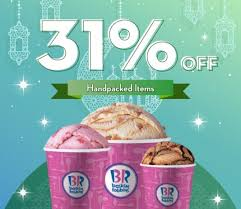Baskin Robbins Ice Cream Promotion May 2019 - Coupon ... Baskin Robbins Free Ice Cream Coupons Chase Coupon 125 Dollars Product Name Online At Paytmcom 50 Off Paytm National Ice Cream Day Freebies And Deals Robbins Coupons Get Off Deal 3 Your Next Baskrobbins Cake Or Dig Into Freebies On Diamonds Dads Dog Food Printable Home Delivery Order Online Hirdani 2 Egift Card Expires 110617 Singleusecodes Buy One Get Tuesday 2018 Store Deals Cookies Pralines N 500ml