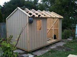 18 heartland storage shed plans wonderful concept of