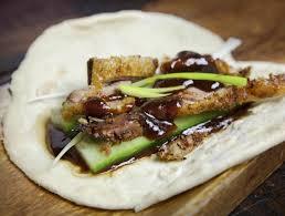 cuisine hongkongaise manger comme en chine dans une galerie d vivre à berlin