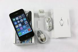 iPhone4s Original Unlocked Apple iPhone 4S Used Phone 3 5″IPS
