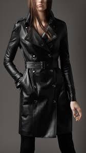 44 best fashion u0026 beauty leather jacket perfection images on
