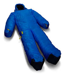 What Do I Do With My Sleeping Bag - Survivalist Forum Slumbersafe Summer Kid Sleeping Bag 1 Tog Fire Engine 36 Yearsxl Sleeves Slumbersac Tonka Titans Big W 25 The 8 Best Camping Blankets Of 2018 Gear Patrol Amazoncom Lego City Ladder Truck 60107 Melissa Doug Indoor Corrugate Cboard Playhouse 4 12v Kids Police Ride On W Remote Control Water Playhut Nickelodeon Paw Marshalls Play Tent Extra Large Red Hobby Hunters