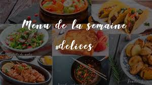 notrefamille com cuisine notrefamille com cuisine dailymotion tvh