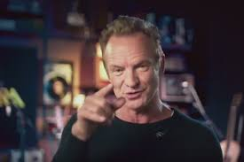 Sting, Jimmy Barnes & The Living End Star In New Ad For Triple M - B&T The 20 Wealthiest Criminals Ever Amazoncom Frank Matthews Story Al Profit Sting Jimmy Barnes Living End Star In New Ad For Triple M Bt Thug Life 5 Most Notorious Drug Kgpins Biographycom Hustlers From Back Day East Coast Lipstick Alley Best 25 Lucas Ideas On Pinterest Quotes Die Young Infamouspistol Pete Rollack Lucas Facts About The Real American Gangster Robbie Blaze Mr Untouchable Nicky Tribute Youtube Rise And Disappearance Of Americas Where Are They Now Cast Of 37 Best Familypimps Players Pushers Images