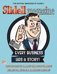 Slidell Magazine & Chamber Business Connection - 82nd Edition By ... Check Out New And Used Chevrolet Vehicles At Matt Bowers Truck Stop Wwwta Parkway Bakery Tavern Home Facebook Slidell Magazine 70th Edition By Issuu 62nd Wingate Wyndham Slidellnew Orleans East Area Hotels 2014 Toyota Tundra Price Photos Reviews Features Chamber Business Cnection 82nd Jobs Travel Centers America Careers 67th