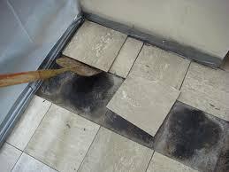removal of asbestos floor tiles meze blog
