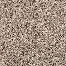 deck tiles menards envirotile cobblestone 18 in x 18 in terra