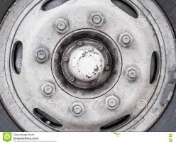 Old Steel Wheels Stock Image. Image Of Equipment, Truck - 76497923 White Steel Rims And Dune Grapplers Toyota Fj Cruiser Forum Steel Rims Stock Photos Images Alamy Tires For Sale Stripping Paint From Wheels In Less Than 2 Minutes Youtube Land 16 Inch Wheel Tyre Pro Comp Series 52 Rock Crawler Black Jeep Accuride End Solutions Gennie 14 Series Vintiques Pating Truck Bus Trailer With Tire Mask Youtube Inside Detroit How To The On Your Car Inspiring 03526 Refinished Ford F150 042018 18