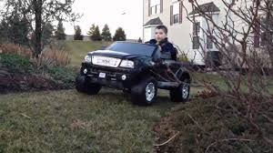 Caleb & His Ford F-150 Power Wheels By Fisher Price - YouTube Clint Bowyers 14 2018 Rush Truck Centersmobil 1 Paint Scheme Imgur Norc Dirt Camping World Trucks Eldora Iracing Youtube Nascar Heat 2 Series Preview Cheap Wheels Black Find Deals On Line At Stafford Townships Ryan Truex Has Best Finish Of Season Bangshiftcom How Well Does An Exnascar Racer Do On The Street Amazoncom My First Craftsman Welding Torch Set With Light Sound Rc Race Design Build Nascar Racing Photo Took Seventh In The First Arca 20 Inch 1972 4x4 Off Road Tow Truck I Built Me And My 1st Place
