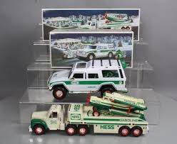 Buy Hess Sport Utility Vehicle And Motorcycles & Truck W/Airplane (2 ... Hess Truck Toy Truck And Airplane 2002 2999 Pclick Hess Cvetteforum Chevrolet Corvette Forum Discussion Buy Sport Utility Vehicle Motorcycles Wairplane 2 2007 Monster W Ebay Giveaway Momtrends Empty Boxes Store Jackies Original Box 1738612091 Childhoodreamer 2017 Dump With Loader Trucks By The Year Guide Video Review Of 1986 Fire Bank New In Box Motorized Battery Head 4500