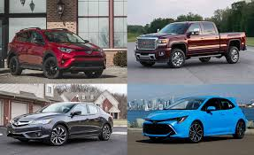 $199 Lease Deals On Cars, Trucks, And SUVs For August 2018 Spotlight Capital City Cruisers 2018 Car Truck Bike Show Crown Motors Of Tallahassee Fl New Used Cars Trucks Imports 89421500 Home Facebook Auto Rental Centre Jaguar And For Sale In Burlington On Wowautos Canada The Long Haul 15 Vehicles Owners Keep For At Least Years Jackson Ms 39201 Ford Raleigh Nc North Carolina Dealership Meet Our Staff Gainesville Ga