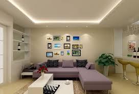 Simple Living Room Ideas Philippines by Simple Living Room Design Ideas Malaysia Centerfieldbar Com