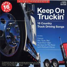 Super 16 Hits: Keep On Truckin' — Ferlin Husky. Listen Online On ... Dave Dudley Truck Drivin Man Original 1966 Youtube Big Wheels By Lucky Starr Lp With Cryptrecords Ref9170311 Httpsenshpocomiwl0cb5r8y3ckwflq 20180910t170739 Best Image Kusaboshicom Jimbo Darville The Truckadours Live At The Aggie Worlds Photos Of Roadtrip And Schoolbus Flickr Hive Mind Drivers Waltz Trakk Tassewwieq Lyrics Sonofagun 1965 Volume 20 Issue Feb 1998 Met Media Issuu Colton Stephens Coltotephens827 Instagram Profile Picbear Six Days On Roaddave Dudleywmv Musical Pinterest Country