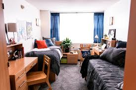 Reslife Mount Holyoke Floor Plans by 1760 Third Avenue Nyc Student Housing Locations Student
