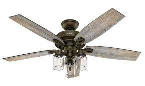 Casablanca Ceiling Fans Home Depot by Ceiling Suitable Ceiling Fans At Home Depot Illustrious Exterior
