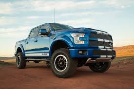 Shelby F-150 Pick-up Truck Debuts At SEMA; 700 Hp Image 402956 Dodge Dw Truck Classics For Sale On Autotrader 1991 Dakota Overview Cargurus Bangshiftcom Ebay Find The Most Unloved Shelby Is Looking For A Ramming Speed Best Premillenium Trucks Truth Cant Wait The 2017 Ford F150 Raptor Heres 2016 1989 Is A 25000 Mile Survivor Tractor Cstruction Plant Wiki Fandom Powered Cobra Dream Pinterest Cars And Wikipedia 2018 Can Be Yours 117460 Automobile Magazine