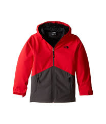 The North Face Hoodies On Sale / Sunday Afternoons Coupon Code The North Face Litewave Endurance Hiking Shoes Cayenne Red Coupon Code North Face Gordon Lyons Hoodie Jacket 10a6e 8c086 The Base Camp Plus Gladi Tnf Black Dark Gull Grey Recon Squash Big Women Clothing Venture Hardshell The North Face W Moonlight Jacket Waterproof Down Women Whosale Womens Denali Size Chart 5f7e8 F97b3 Coupon Code Factory Direct Mittellegi 14 Zip Tops Wg9152 Bpacks Promo Fenix Tlouse Handball M 1985 Rage Mountain 2l Dryvent