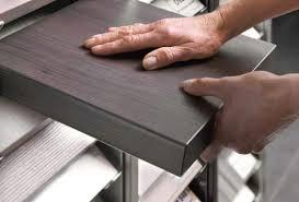 arbeitsplatten zuschnitt obi