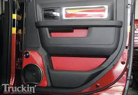 Glass Door » Fiberglass Door Panels Images - Inspiring Photos ... 1963 Chevrolet Ck C10 Pro Street Truck Door Panel Photos Gtcarlotcom News Interior Panels Architecture Modern Idea Custom Dodge Ram Speakers Dash Cover For 1998 Pickup Ricks Upholstery Cctp130504o1956chevrolettruckcustomdoorpanels Hot Rod Network Perfection These Door Panels Came Out Great Tre5customs Square 1955 Ford F100 Custom Yahoo Search Results Upholstery And Auto Restoration New Pics Ford Enthusiasts Forums Cheap Easy Custom Door Panel Build Building The Speaker Pod