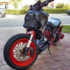 Scooter Honda Ruckus Zoomer Mopedandscooterhomies Gy6