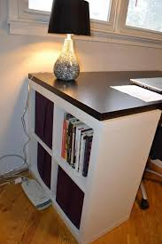 Linnmon Corner Desk Hack by 10 Best Ikea Hacks Images On Pinterest Decoration Diy Desk And