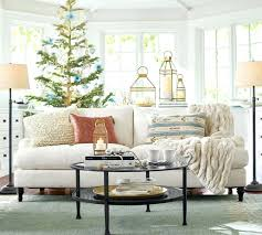 Floor Lamps : Floor Lamps Pottery Barn Photo 2 Pottery Barn Floor ... Fniture Fabulous Ethan Allen Contemporary Wonderful History Floor Lamps Pottery Barn Lamp Assembly Desk Chair Chairs Outstanding Kids On Office Bedding Personable Loft Bed Ideas Bunk Beds With Awesome Dresser Living Room Door Design Den Home Traditional Bedroom Bamboo Bookcase Floral Wallpaper Free Plans Interior Barn Floor Lamps Faedaworkscom 100 Cabinet Hdware Kitchen Open Patio Pergola Clearance Sale As