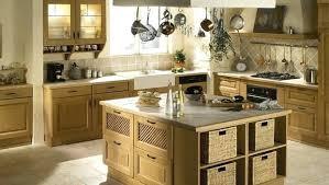 meubles de cuisine lapeyre meuble de cuisine lapeyre ilot de cuisine lapeyre 7 cuisine