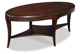 Cheap Sofa Table Walmart by Coffee Table Magnificent Oval Coffee Table Round Folding Table