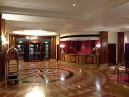Hilton Hhonors Diamond Desk Uk by Trip Report Hilton London Paddington Hotel Point Me To The Plane