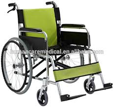 handicap toilet chair with wheels 2014 sale handicap toilet chair with ce approval buy