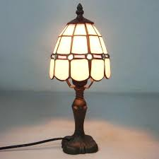 Lamp Shades For Table Lamps At Walmart by Table Lamp Table Lamps Ikea For Bedroom Uk Small Decorative