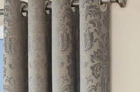Living Room Curtain Ideas Uk by Curtains Unusual Silver Grey Shower Curtain Uk By Grey Shower