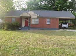 houses for rent in memphis tn 1 464 homes zillow