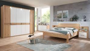 schlafzimmer komplett günstig kaufen möbelmeile24
