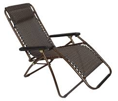 2 X Bronze Lounge Chairs - Patio Outdoor Garden Yard Beach Caravan Outime Lounge Chair Patio Chaise Lounger Black Rattan Deck Adjustable Cushioned Pool Side Chairbeige Cushionsset Of 2 16 In Seat Montego Bay Alinum Sling Outdoor Fniture With Cushion Plastic Chairs Inspiring Wooden Cushions Lounge Chair 44 Patio Chaise Peestickerscom Giantex 3 Pcs Zero Gravity Yard Recliner Folding Table Set Backyard Beige Extraordinary Improvement Replacement Clearance Goplus Lounges Back Wning Astounding
