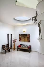 100 Dipen Gada Daily Dream Home Amins Residence Pursuitist