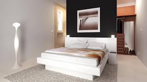 chambre parentale avec dressing chambre parentale avec dressing et salle de bain mh home design 7