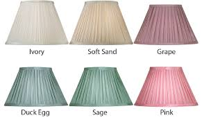 wall light shades chandelier shades small l shades