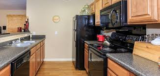 3 Bedroom Houses For Rent In Lafayette La by Willow Park Apartments In Lafayette La